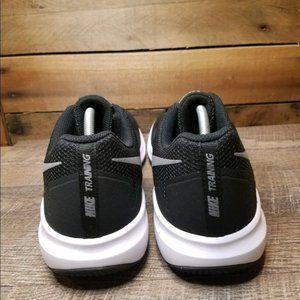 Nike Shoes - NEW Nike Flex Control II Mens Training Shoe